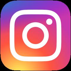 @artigianiincitta.it Instagram Link Thumbnail   Linktree