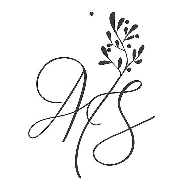 @antherstigma Profile Image   Linktree