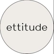 Ettitude Affiliate