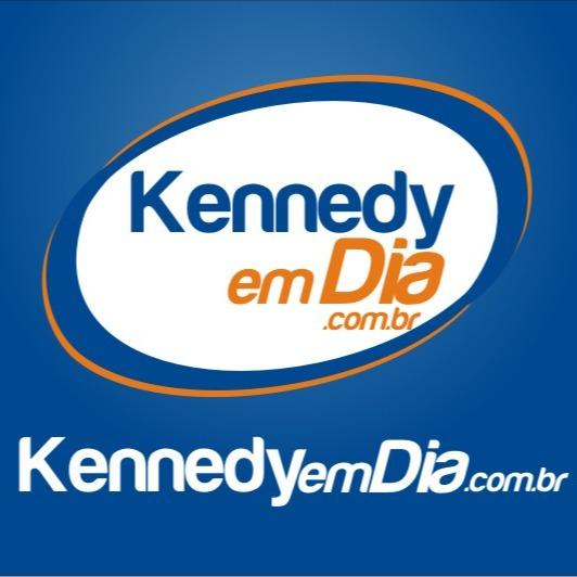 @kennedyemdia Profile Image | Linktree