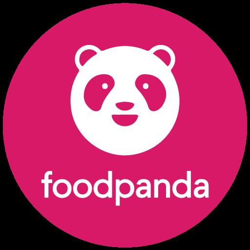 @SushiTeiSGDelivery Foodpanda Sushi Tei (NEX) Link Thumbnail | Linktree