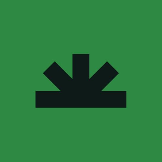 @NORMLfr Profile Image | Linktree