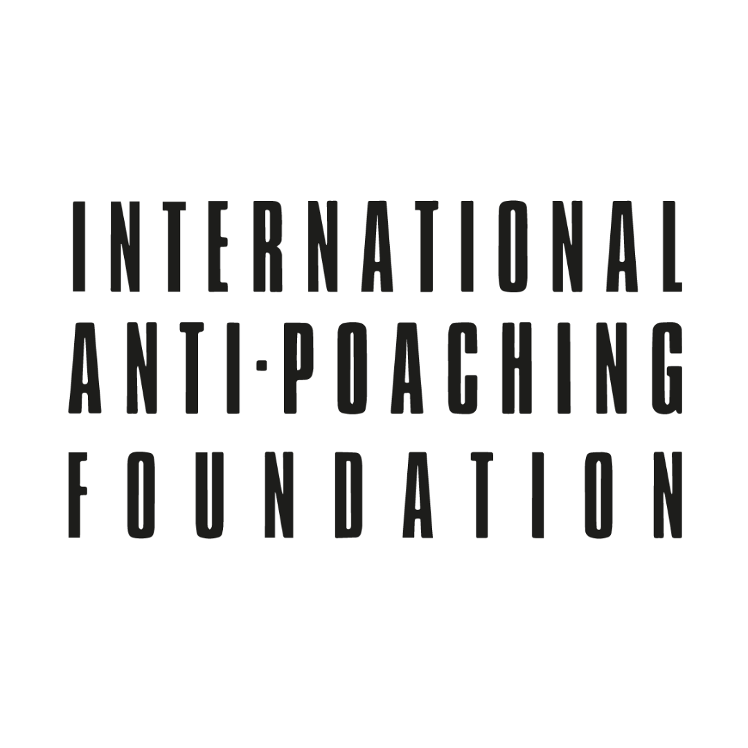 Int Anti-Poaching Foundation (int.anti.poaching.foundation) Profile Image   Linktree