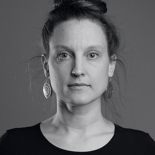 Simone Fasnacht (Simone_Fasnacht) Profile Image | Linktree