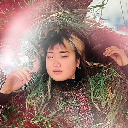Alice 元 Zhang (aliceyuanzhang) Profile Image | Linktree