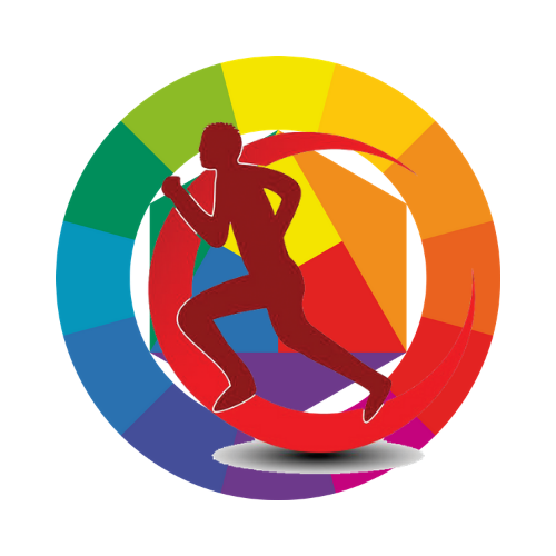 Healthy & Fit Life (Healthyandfitnlife) Profile Image | Linktree