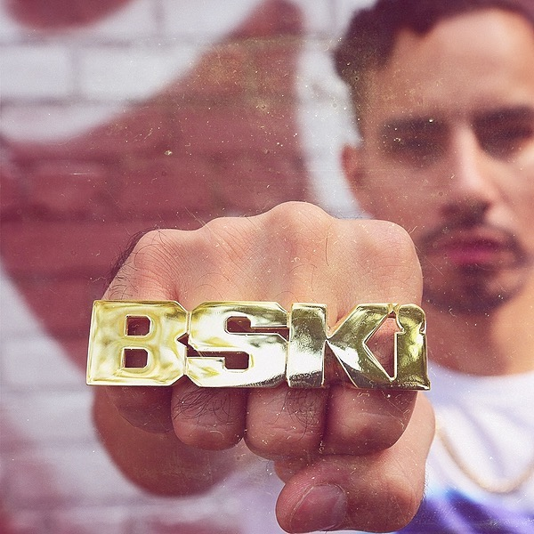 "Brian ""BSKi"" Collazo (bski) Profile Image   Linktree"