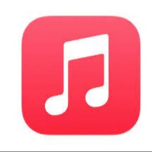 MILESTONE Apple Music Link Thumbnail | Linktree