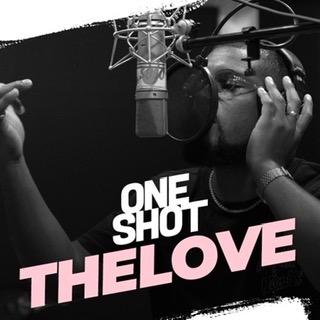 @iamthelove1 THELOVE POUR #ONESHOT Link Thumbnail   Linktree