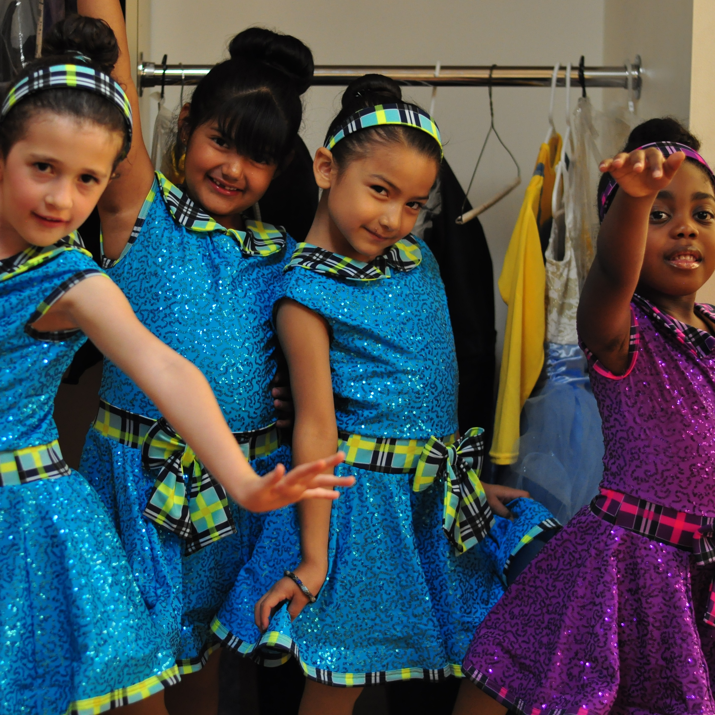 D'Amour School of Dance Enroll in a Dance Class HERE Link Thumbnail   Linktree