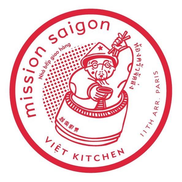 @missionsaigon Profile Image   Linktree