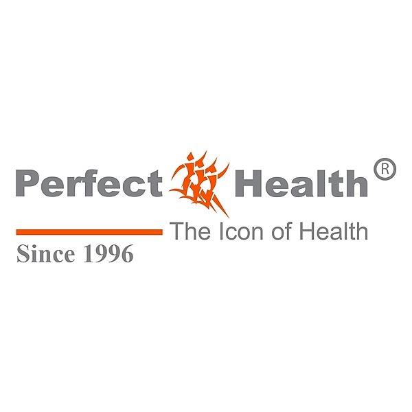 Perfect Health Indonesia (perfecthealth) Profile Image | Linktree