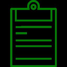 @bygestaoeinovacao Sugestão de artigo: Alavancagem financeira de fontes internacionais para demandas corporativas estratégicas  Link Thumbnail | Linktree
