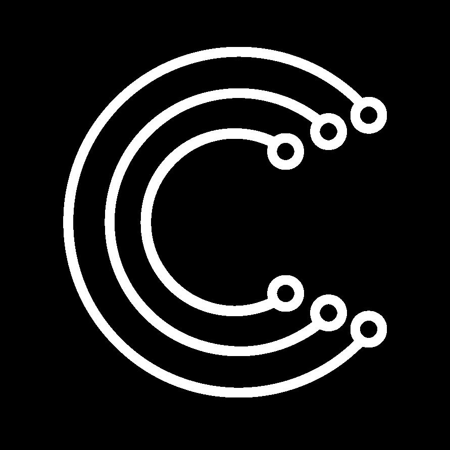 @scabioch Cabreseaux - Micro entreprise informatique & événementielle Link Thumbnail | Linktree
