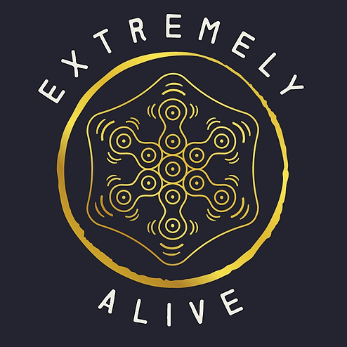 Try my new Extremely Alive probiotic tonics