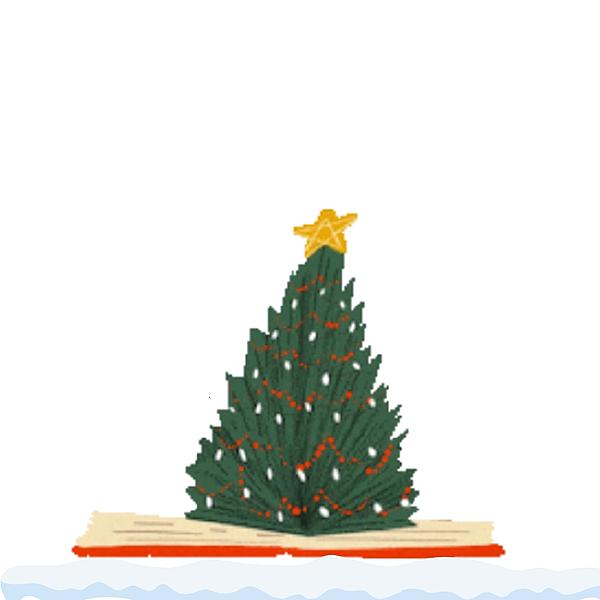 Gullis lästips 🎅 Boktema - Adventsböcker & julkalendrar Link Thumbnail   Linktree