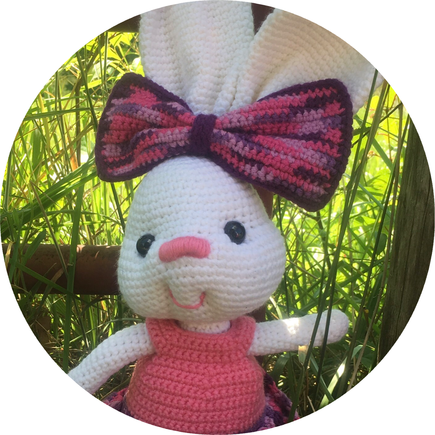 @MiaBellaCreations Profile Image   Linktree