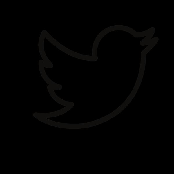 Priyanka Twitter Link Thumbnail | Linktree