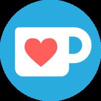Sybelle Offrimi un caffé! Link Thumbnail | Linktree
