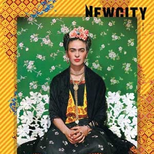 Newcity Magazine Get a Copy of the June 2021 Issue Link Thumbnail   Linktree