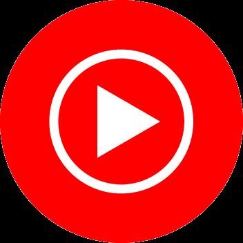 @tukayandryan YouTube Music Link Thumbnail | Linktree
