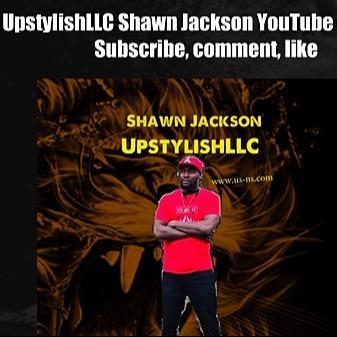 @UpstylishLLC/ The refresher UpstylishLLC YouTube channel  Link Thumbnail | Linktree