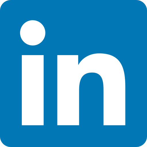 @ProtegRadiologica LINKEDIN PAGE Link Thumbnail | Linktree