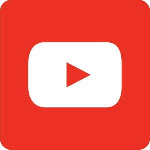 山尾志桜里チャンネルをみる(YouTube)