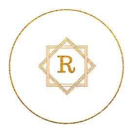 @rocoiffeursalao Profile Image   Linktree