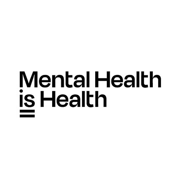 Comedy Central Mental Health Is Health Link Thumbnail | Linktree