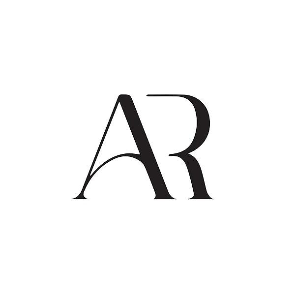 @averarabrand (averarafashionbrand) Profile Image   Linktree