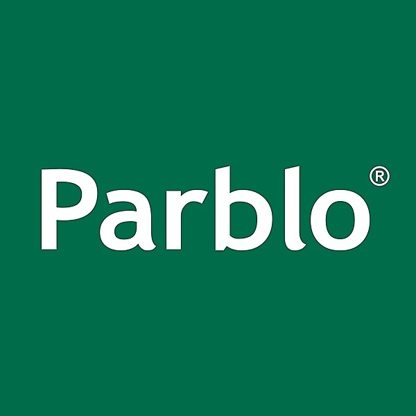 @parblotech Official Website | Store - Ship to most of the countries Link Thumbnail | Linktree