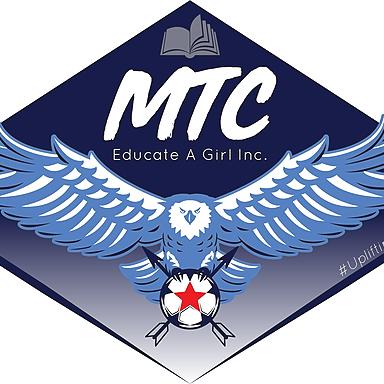 @MTC_Girl Profile Image | Linktree