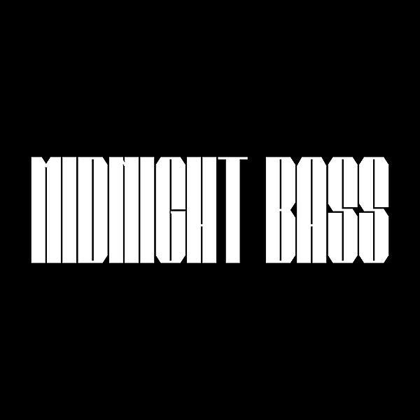 @midnightbass Profile Image   Linktree