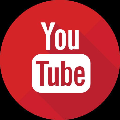 Elizabeth April YouTube 👁Membership Link Thumbnail   Linktree