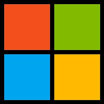 BASTARDS' ROAD Watch Now on Microsoft Link Thumbnail | Linktree