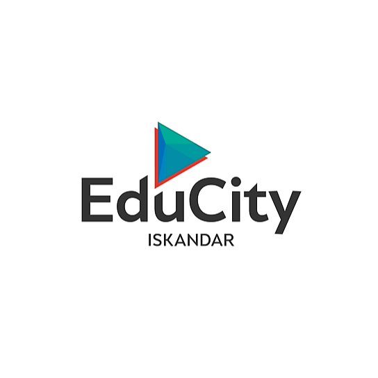 @educityofficial Profile Image | Linktree