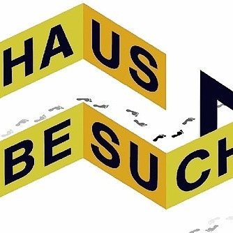 @hausbesuch Profile Image | Linktree