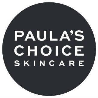 Fave skincare line: PAULA'S CHOICE