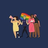 Vividhataa Diversity Hiring Candidates Register Here - Diversity Job Fair 2021 Link Thumbnail   Linktree