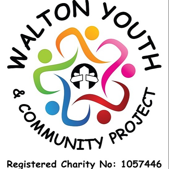 @Waltonyouthandcommunityproject Donate to WYCP - Support our work Link Thumbnail | Linktree