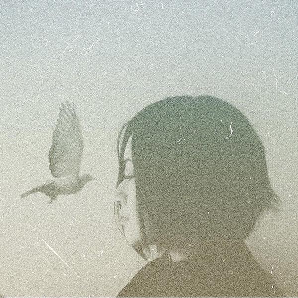 @yukiemurakami Profile Image   Linktree