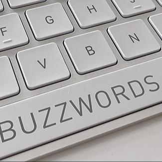 @netzversteher Frisch geblockt … Die ultimativen Internet-Buzzwords 2021 – Random! Link Thumbnail | Linktree