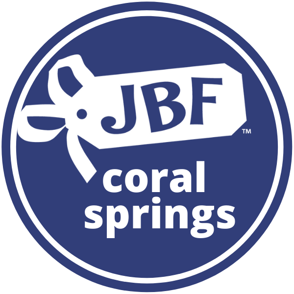 @jbfcoralsprings Profile Image | Linktree