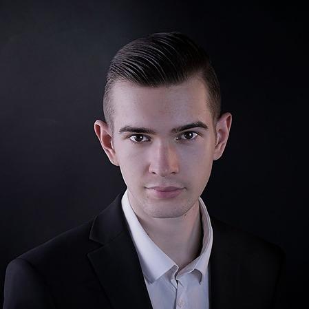 Cosmin Savenco (Lavinaux) Profile Image | Linktree