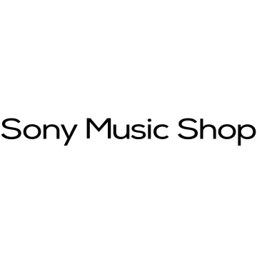 @1103_ZERO Sony Music Shop Link Thumbnail   Linktree