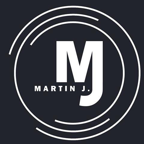 @martinjmusic Profile Image | Linktree