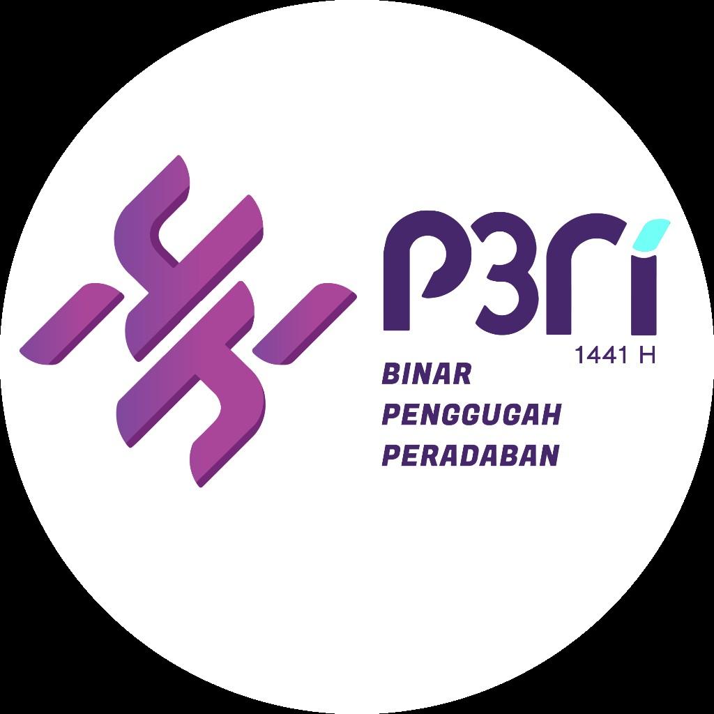 @grupbincangramadhan Profile Image   Linktree