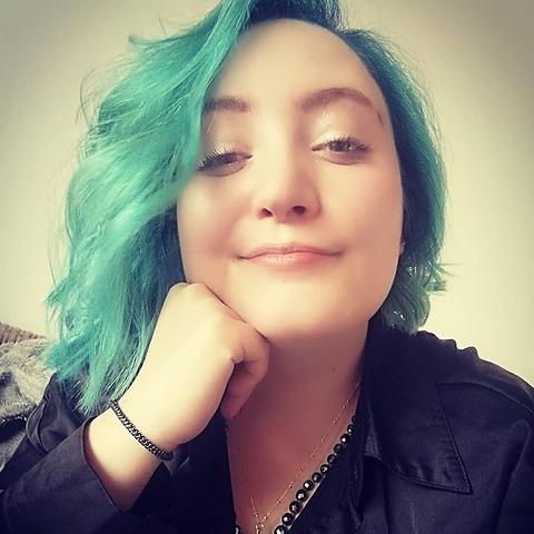 @JenniferWestWriting Profile Image | Linktree