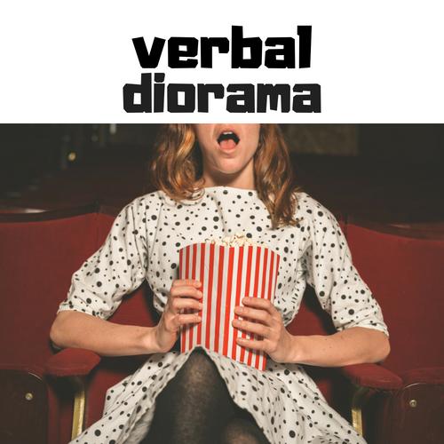Verbal Diorama (verbaldiorama) Profile Image   Linktree